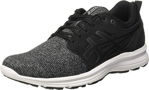 ASICS Gel-Torrance, Zapatillas de Correr por Carretera. para Hombre: Amazon.es: Zapatos y complementos