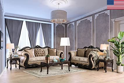 Cream Living Room Furniture Best Inspiration Ideas