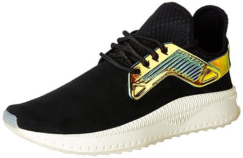 Tsugi Cage Desert FmMen Sneakers