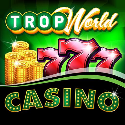 tropworld-casino