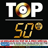 Top 50 - le Best of (5CD Multipack)