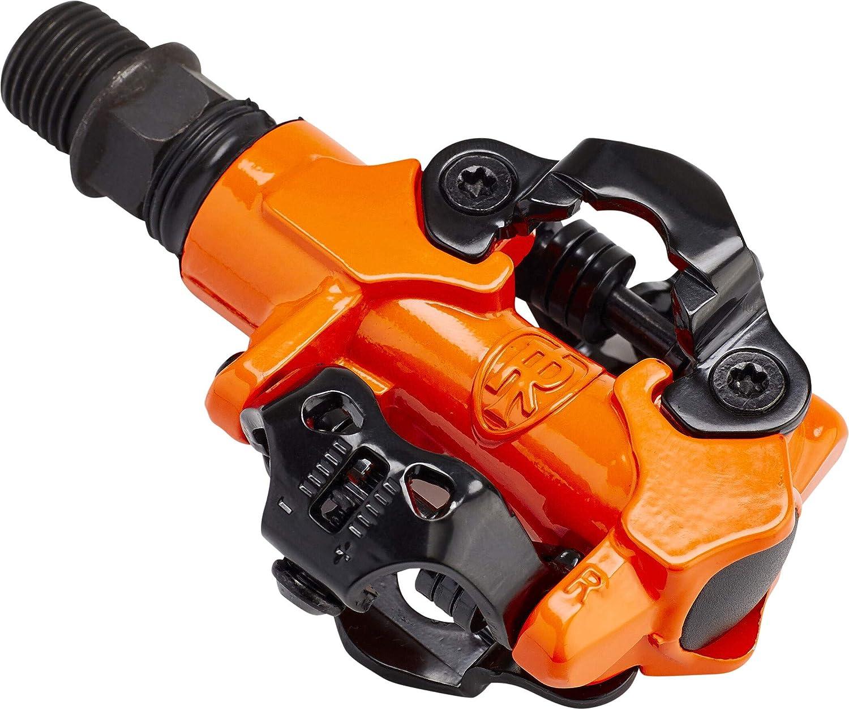Ritchey Comp XC P/édales VTT Mixte Adulte Orange