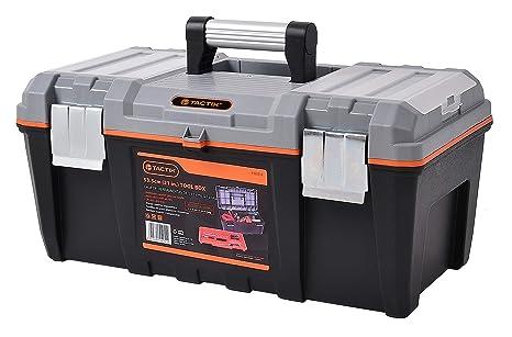 Black Oriental Polypropylene Fiber GG Bailey D3391A-F1A-BK-OR Front Set Custom Mats for Select GMC Envoy XL Models