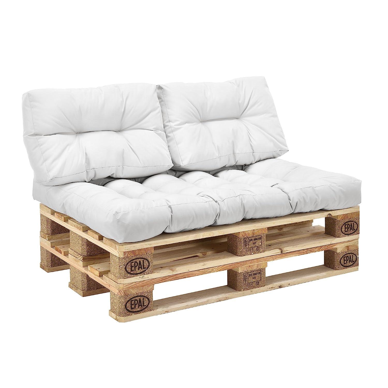 luxe coussin 120 80 pour palette id es de bain de soleil. Black Bedroom Furniture Sets. Home Design Ideas