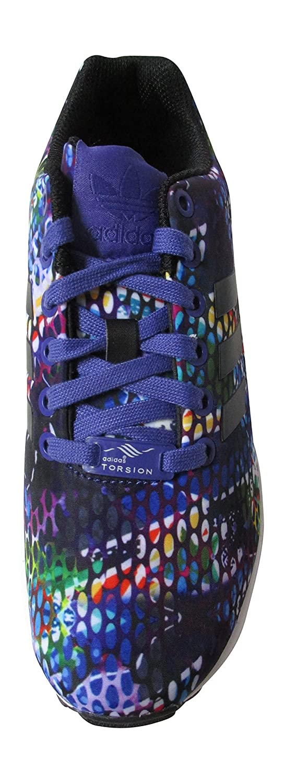 adidas Zapatillas de Running Running S77433 Para Mujer Colour: Para ...