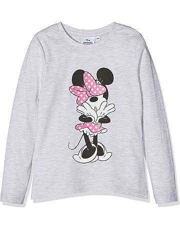 4691245ca84 Amazon.es  Camisetas de manga larga - Camisetas