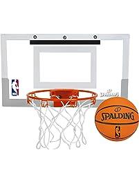 Amazon.com: Wall-Mount - Basketball Hoops & Goals: Sports & Outdoors
