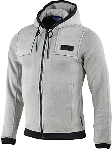 porsche design 911 adidas originals herren windbreaker jacke