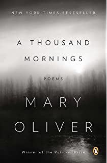 Devotions: The Selected Poems of Mary Oliver: Mary Oliver