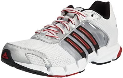adidas ClimaCool Modulate Mens Running Shoes 10 White