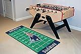 FANMATS NFL New England Patriots Nylon Face
