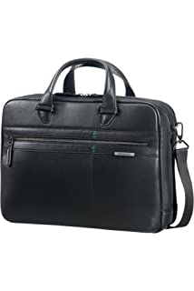 Samsonite Formalite LTHLaptop Briefcase 14.1