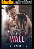 Love's Wall