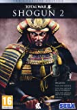 Total War: Shogun 2 - The Complete Collection (PC DVD)