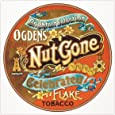 Ogdens' Nut Gone Flake [VINYL]