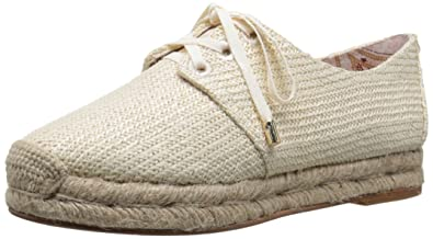 Joie Raffia Espadrille Sneakers buy cheap for sale j7TBa