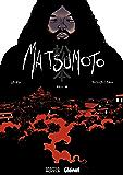 MATSUMOTO (GRAFFICA NOVELS)