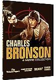 Charles Bronson Collection
