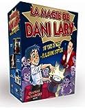 Oid Magic - Juego de magia (versión en francés)