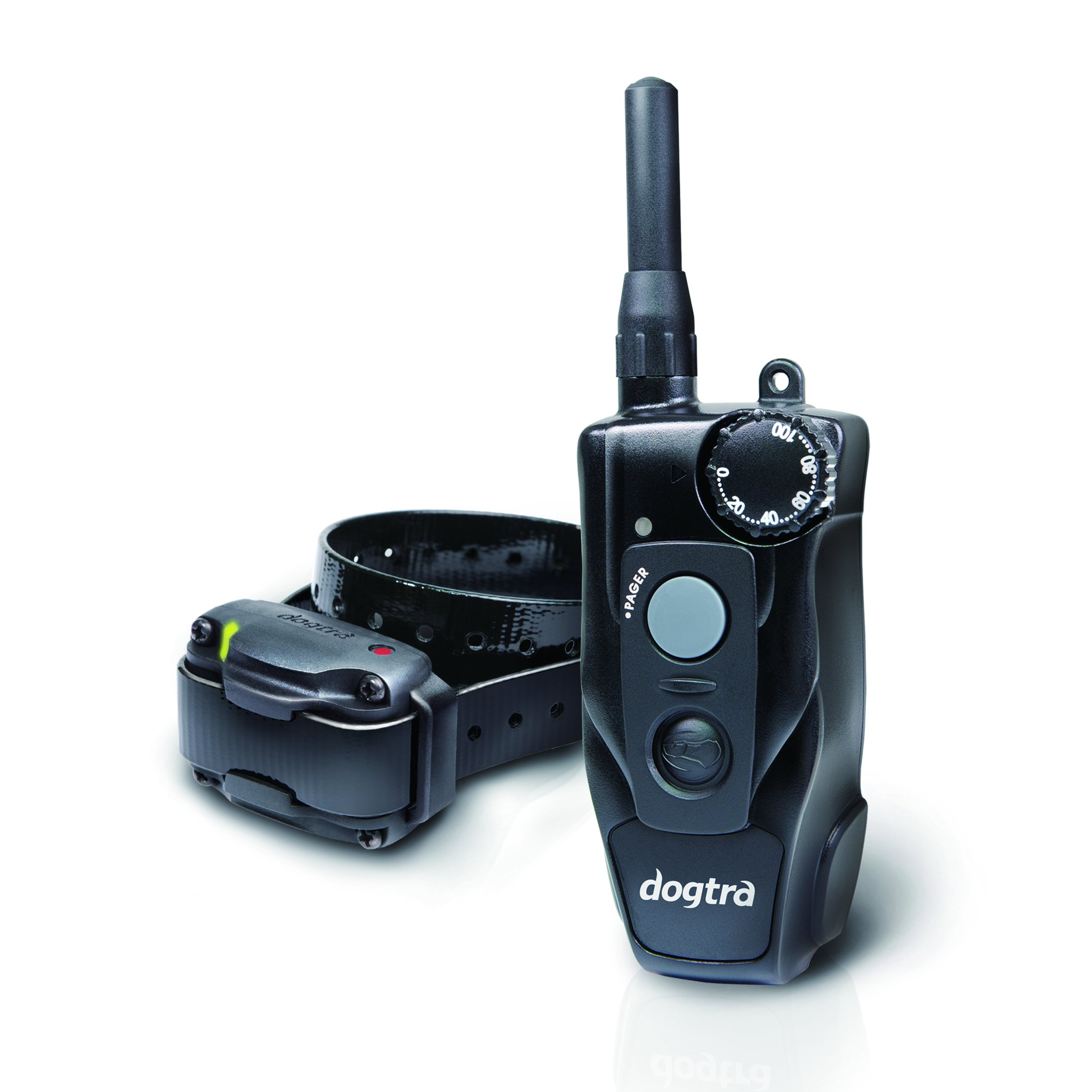 Dogtra 200C Training Collar by Dogtra (Image #1)