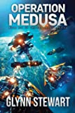 Operation Medusa (Castle Federation)