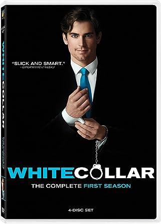watch white collar season 6 episode 5 online free