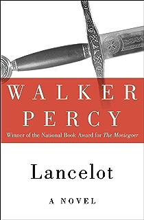 Amazon england to me a memoir ebook emily hahn kindle store lancelot a novel fandeluxe Ebook collections