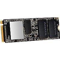 XPG SX8800 Pro 3D NAND M.2 2280 512GB Internal Solid State Drive