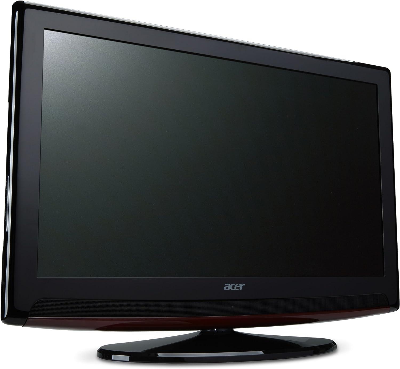 Acer AT3217MF - Televisión Full HD, Pantalla LCD 32 pulgadas ...