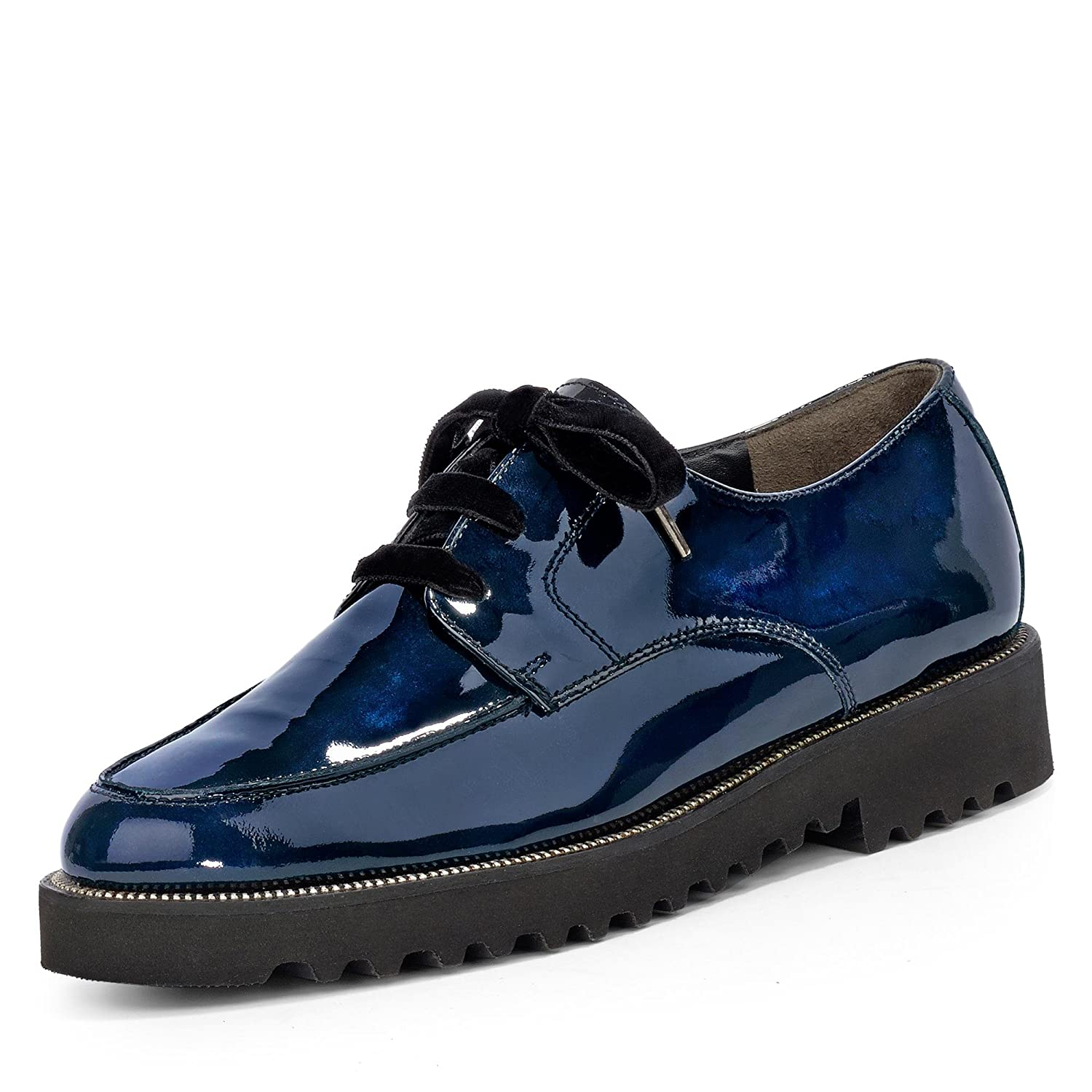 2629 LOAFER PAUL GREEN CHUNKY 2629 LOAFER Bleu acier acier e1624b4 - piero.space