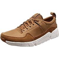 Clarks TriActive Run Moda Ayakkabılar Erkek