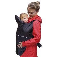 Sunnybaby 11250 Luna Regencape for baby carrier