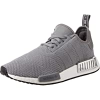 adidas NMD R1 Women's Sneakers