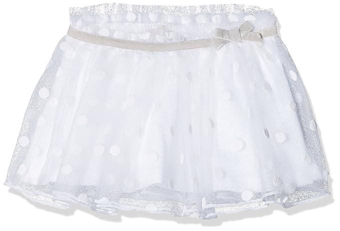 Chicco Gonna Bimba  Amazon.it  Abbigliamento d5da9306c28