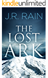 The Lost Ark (English Edition)