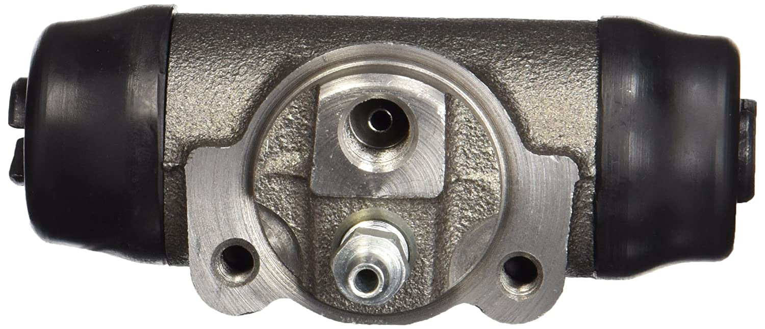 Centric Parts 134.44726 Drum Brake Wheel Cylinder