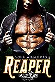Reaper: Highway Reapers MC