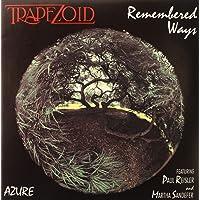 Remembered Way