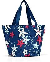 reisenthel Shopper M Tote Bag