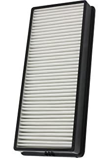 HoMedics AR-1FL-EU Recambio de filtro para purificador de modelo ...
