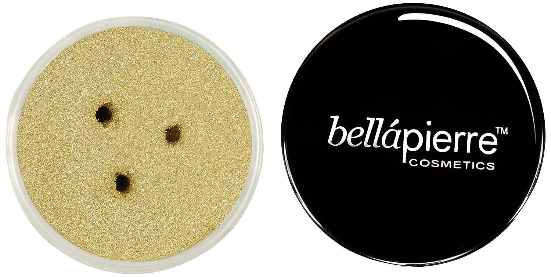 Bella Pierre Shimmer Powder, Discoteque, 2.35-Gram