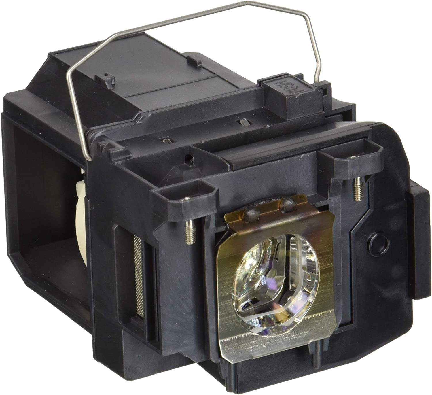 Epson Lamp for EH-TW6600//6600W UHE