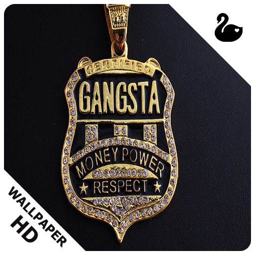 Amazon Gangsta Wallpapers HD Appstore For Android
