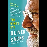 The Mind's Eye (English Edition)