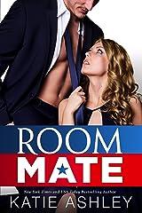 Room Mate Kindle Edition