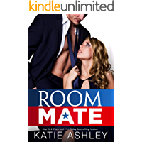 Room Mate (English Edition)