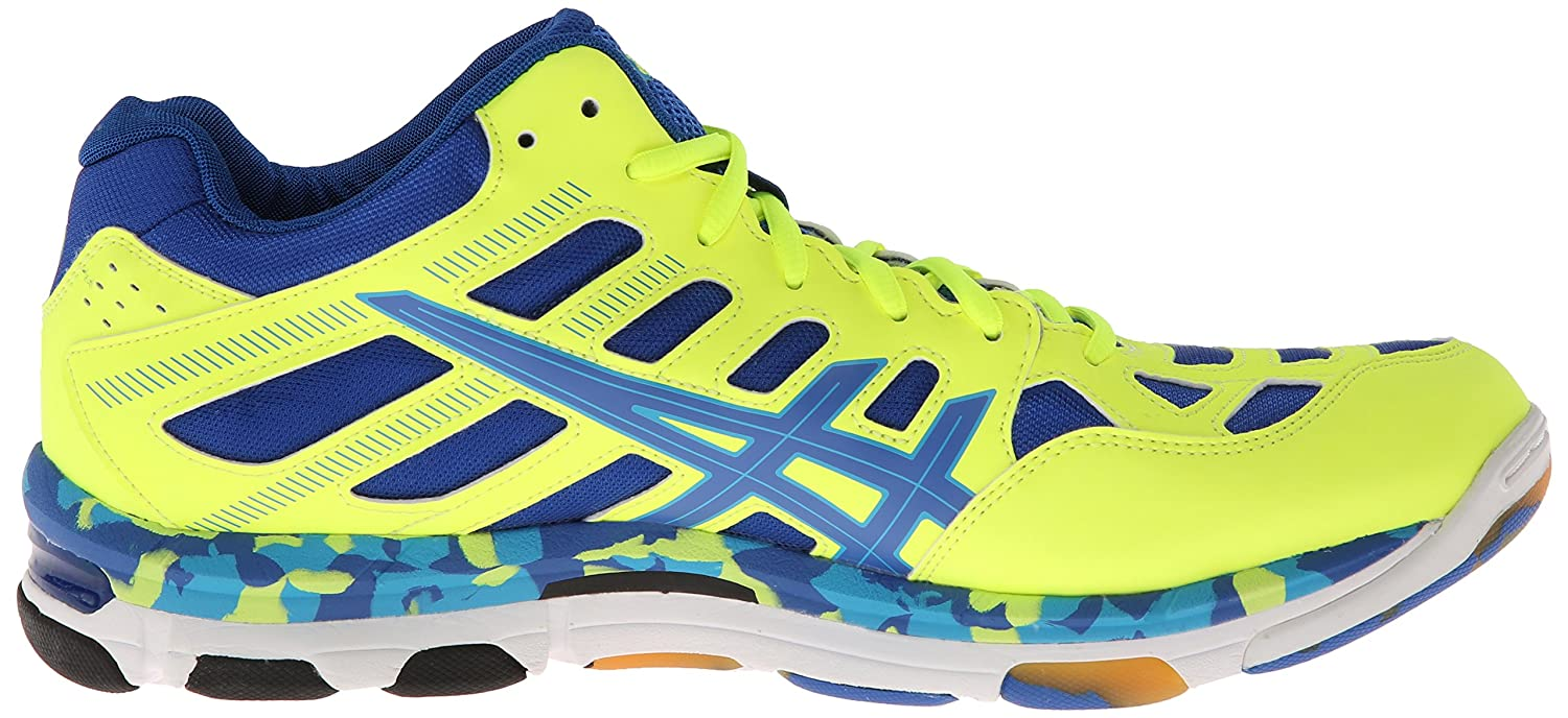 aebd4eccbe2e asics volleycross revolution mt italia
