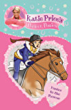 Katie Price's Perfect Ponies: Ponies to the Rescue: Book 6