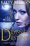 Lynna's Destiny (Curse of the Conjure Woman Book 3)