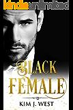 Black Female (The Carter Files Book 2)